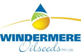 Windermere Oilseeds